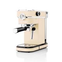 ETA Espresso kavni aparat Storio bež [ETA 6181 90040]