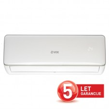 VOX klimatska naprava IVA1-12IR + Wifi vmesnik + MONTAŽA