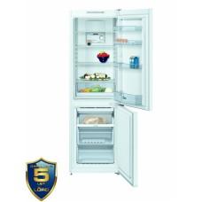 LORD hladilnik z zamrzovalnikom C2