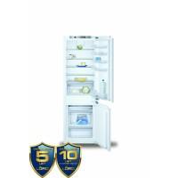 LORD vgradni kombinirani hladilnik C3
