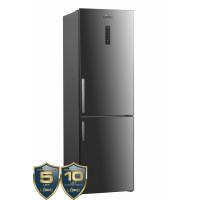 LORD hladilnik z zamrzovalnikom C5