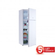 VOX kombinirani hladilnik NF 465