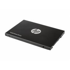 HP SSD S700, 1TB, SATA3, 2.5