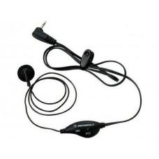 Motorola žična slušalka T6, T8, T50, T60, T80, T80 Extreme