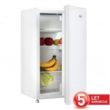 VOX hladilnik KS 1110F