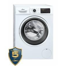 LORD pralni stroj W1