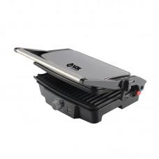 VOX kontaktni žar KG-160A
