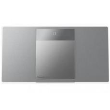 Panasonic Gl. stolp SC-HC410EG-S SC-HC410EG-S