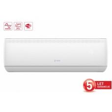 VOX klimatska naprava IVA5-12JR + Wifi vmesnik + MONTAŽA