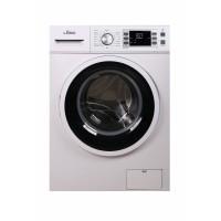 LORD pralni stroj W2
