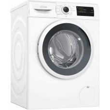 LORD pralni stroj W3