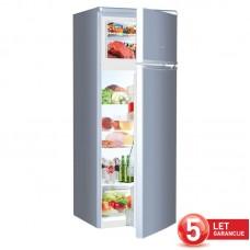 VOX kombinirani hladilnik KG 2500 SF