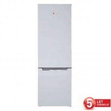 VOX kombinirani hladilnik KK 3220S F