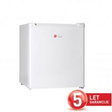 VOX mini hladilnik KS 0610 F