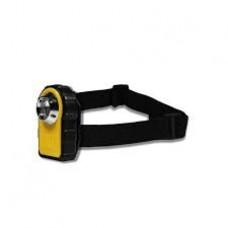 CAT LED Zip svetilka 250 lumnov CT5130