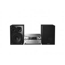 Panasonic Gl. stolp SC-PMX150EGS