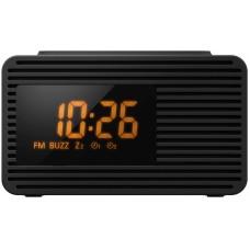 Panasonic radio z uro/budilko RC-800EG-K