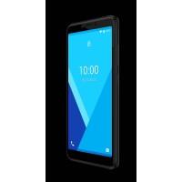 WIKO telefon Y51 siv 3G/5.45