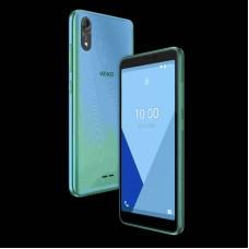 WIKO telefon Y51 mint 3G/5.45