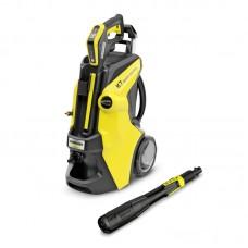 Karcher čistilec K7 Smart Control 1317200
