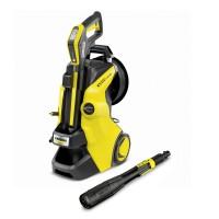 Karcher čistilec K5 Prem. Smart Control 1324670
