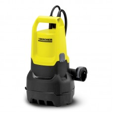 Karcher potopna črpalka SP 5 Dirt 1645503