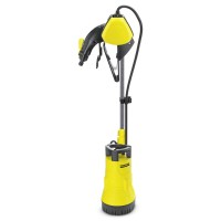 Karcher črpalka za sode BP 1 Barrel 1645460