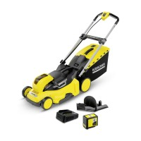 Karcher bat. kosilnica LMO 36-46 Bat.Set 1444470