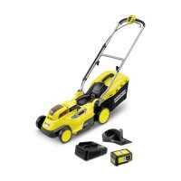 Karcher bat. kosilnica LMO 18-36 Bat.Set 1444421