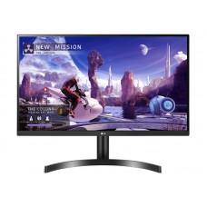 LG monitor 27QN600-B