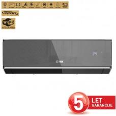 VOX klimatska naprava IVA7-12HRGW