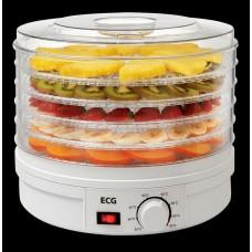 ECG sušilnik/dehidrator hrane SO 375