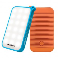 ADATA baterijska banka D8000L oranžna