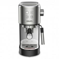 KRUPS kavni aparat Virtuoso [XP442C11]