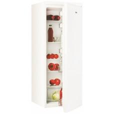VOX hladilnik KS 2800
