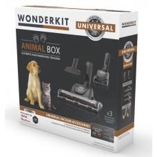 ROWENTA Animal Kit za živalsko dlako [ZR001120]