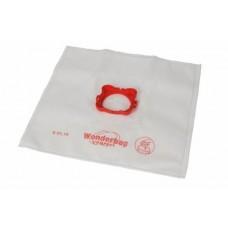 ROWENTA vrečke za sesalnike [WB305140]