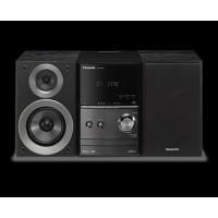Panasonic Gl. stolp SC-PM600EG-K SC-PM600EG-K