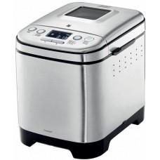 WMF aparat za peko kruha Kult X