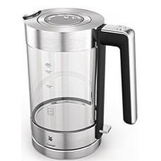 WMF stekleni grelnik vode Lono 2v1