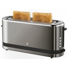 WMF toaster KITCHEN minis Long Slot grafit