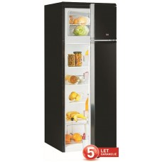 VOX kombinirani hladilnik KG 2600 B