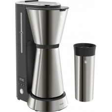 WMF kavni aparat KITCHEN minis Aroma Thermo to go