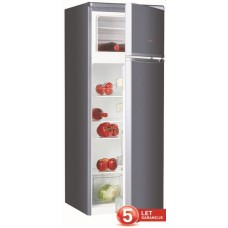 VOX kombinirani hladilnik KG 2600 S
