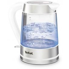 TEFAL grelnik vode Glass [KI730132]