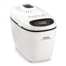 TEFAL aparat za peko kruha Home Bread Baguette [PF610138]