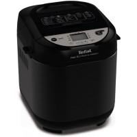 TEFAL aparat za peko kruha Pain & Tresors [PF251835]