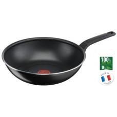 TEFAL wok ponev 28 cm Simply Clean [B5671953]