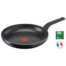 TEFAL ponev Simply Clean 24 cm [B5670453]