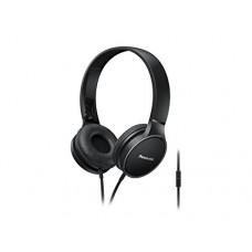 Panasonic slušalke RP-HF300ME-K RP-HF300ME-W